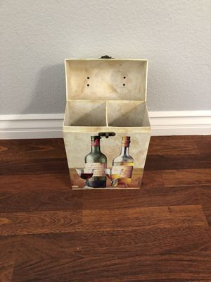 Home decor items for Sale in Henderson, NV