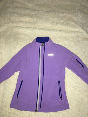 Patagonia Women's Jacket for Sale in Westminster, CA