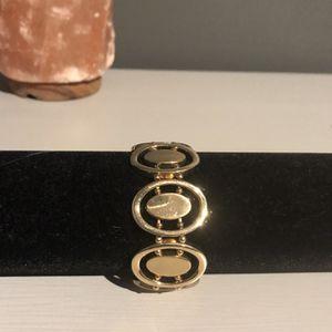 Gold Bracelet for Sale in Beverly Hills, CA