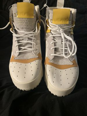 Brand new Adidas for Sale in San Diego, CA