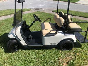 EZGO Golf cart for Sale in Dunedin, FL