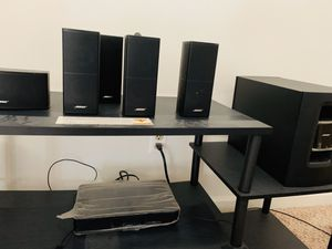 Bose for Sale in Maryland Heights, MO