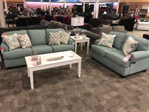 Sofa and Love Seat for Sale in Phoenix, AZ