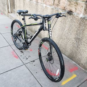 Cannondale F29 Carbon 4 for Sale in Washington, DC