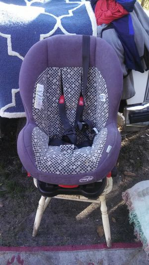 Toddler car seat for Sale in Gulfport, MS