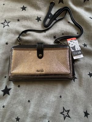 Purse crossbody/phone bag TheSak for Sale in Tualatin, OR