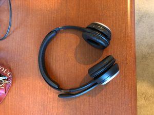 Logitech wireless headset for Sale in Renton, WA
