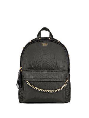Victoria Secret Backpack for Sale in Santa Ana, CA