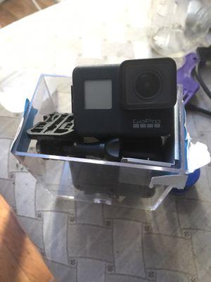 GoPro Hero 7 stock set for Sale in Philadelphia, PA