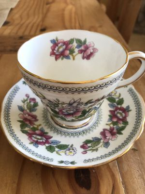 Duchess Bone China from England for Sale in Clackamas, OR