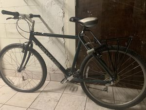 Canondale mountain bike M400 for Sale in Chicago, IL