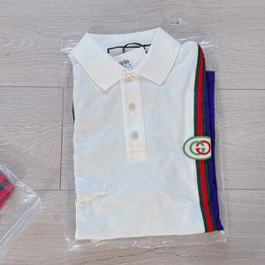 New-Gucci Men's Polo for Sale in San Ramon, CA