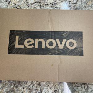 Lenovo Ideapad 3 Laptop for Sale in Ontario, CA