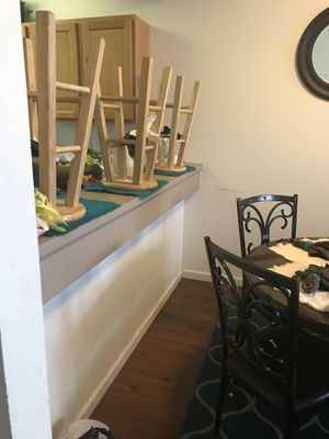 Bar stool for Sale in Madison, IL