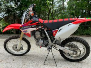 2017 crf150r kx yz rm go kart dirt bike for Sale in Pompano Beach, FL