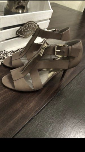 "Michael Kors Shoes Size 10"" for Sale in Moreno Valley, CA"