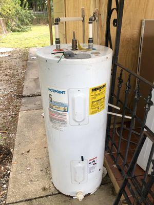 Water heater for Sale in Winter Springs, FL