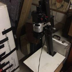 Darkroom Equipment for Sale in La Habra Heights,  CA