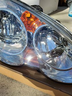 Rsx Headlights for Sale in Helotes,  TX