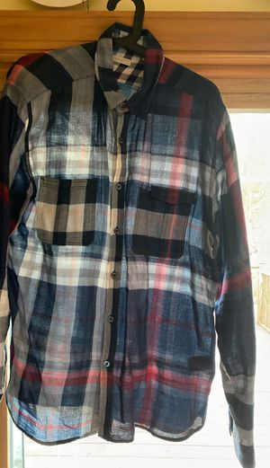 Burberry Brit size L for Sale in Rydal, PA