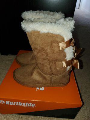 NIB Girls Size 13 Boots - PICKUP in MILILANI for Sale in Wahiawa, HI