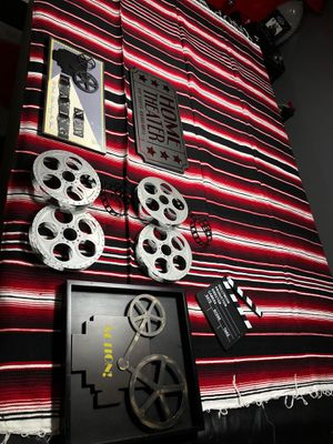 Man cave movie room for Sale in Lodi, CA