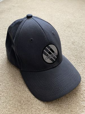 Mens adidas hat for Sale in HUNTINGTN BCH, CA