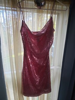 Womens dress size 4 for Sale in North Haven,  CT