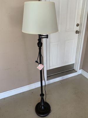 Lamp for Sale in Mauldin, SC