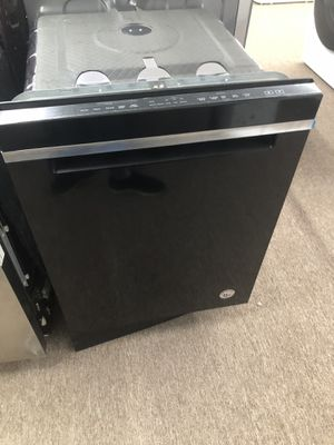 New whirpool black dishwasher $39 down for Sale in Houston, TX