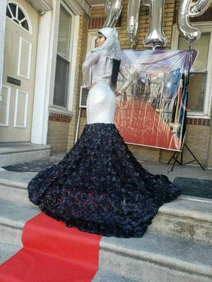 Prom DRESS for Sale in Vineland, NJ