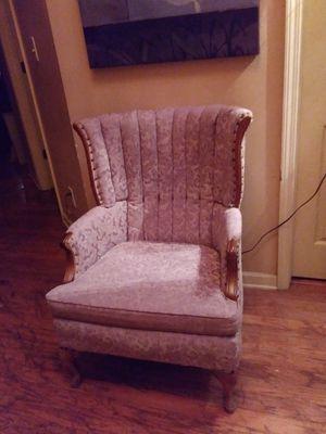 Furniture sale for Sale in Lithonia, GA