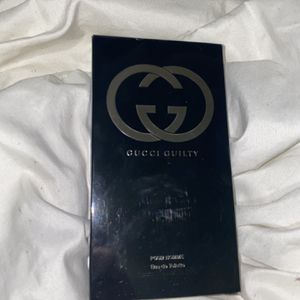 Gucci Guilty Men's Cologne for Sale in Beaverton, OR