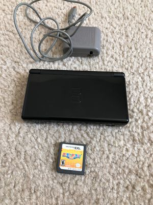 Ds lite for Sale in Martinsburg, WV