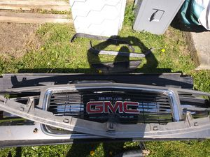 1999 GMC yukon parts for Sale in Auburn, WA