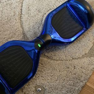 Hoverboard for Sale in Meriden, CT