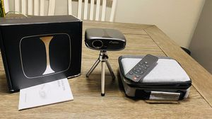 mini DLP proyector for Sale in Phoenix, AZ