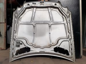 Mercedes Benz SL500 2003 - 08 OEM Hood for Sale in Wilmington, CA