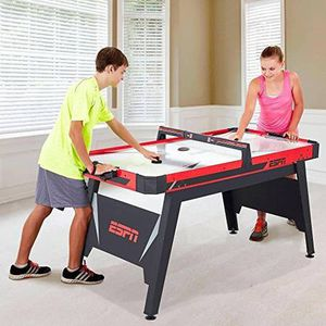 "ESPN 60"" Air-Powered Hockey Table New In Box for Sale in Austin, TX"