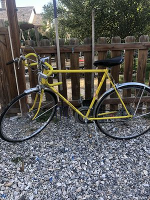 Schwinn road bike for Sale in Salt Lake City, UT