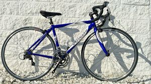 Specialized allez sport Road Bike for Sale in Atlanta, GA