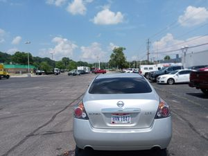 Nissan Altima for Sale in Akron, OH