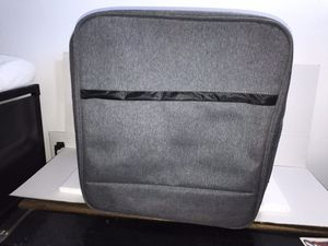 DJI Drone Backpack for Sale in North Miami, FL