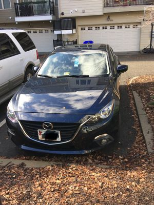 Mazda 3 2015 for Sale in Richmond, VA