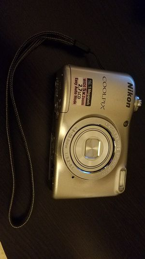 Digital camera for Sale in South Bend, IN