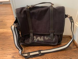 Juicy Couture Messenger Bag for Sale in Apex, NC
