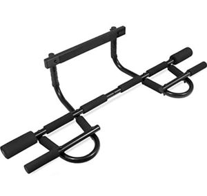 ProsourceFit Multi-Grip Chin-Up/Pull-Up Bar for Sale in Chicago, IL