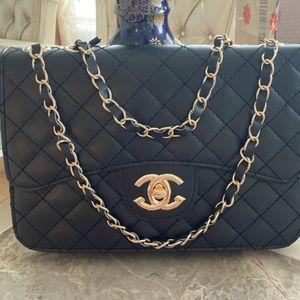 Black Shoulder Bag for Sale in Vancouver, WA