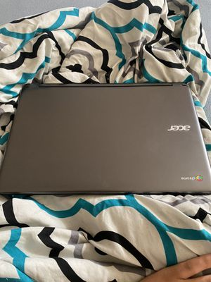Acer Chromebook for Sale in Tampa, FL