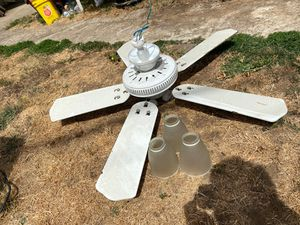 Working Light fixture for Sale in Vancouver, WA